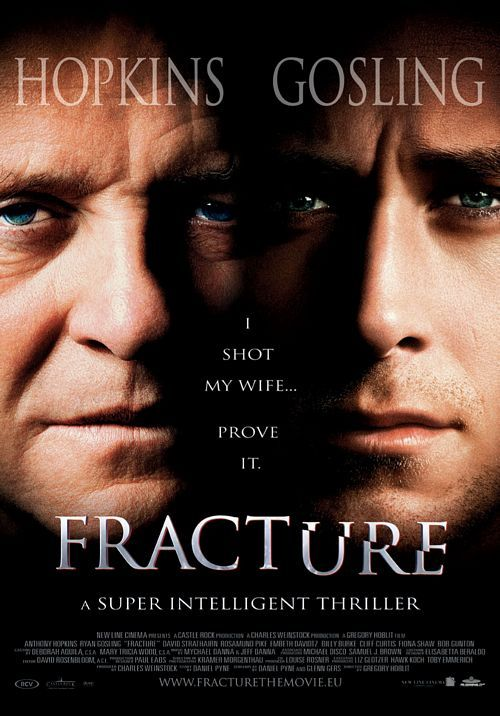 破绽/瞒天杀局/fracture